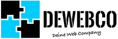 Dewebco